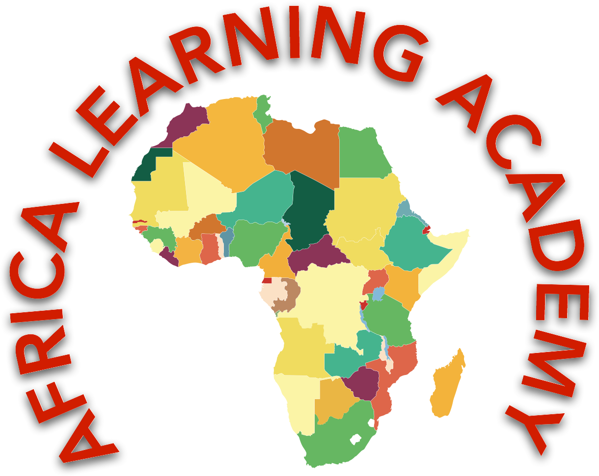 Africa Learning Academy
